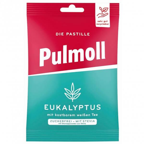 pulmoll beutel eukalyptus