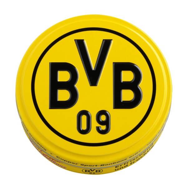 BVB Bonbons