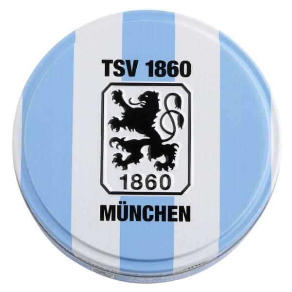 1860 München Dosenbonbons