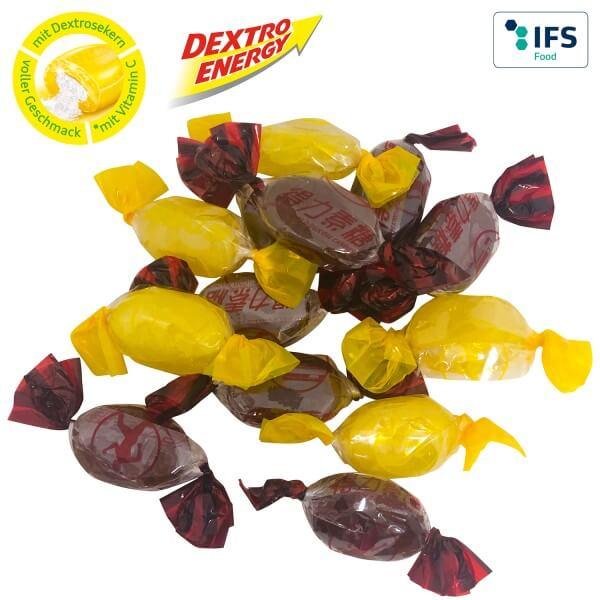 5kg dextro energy bonbons