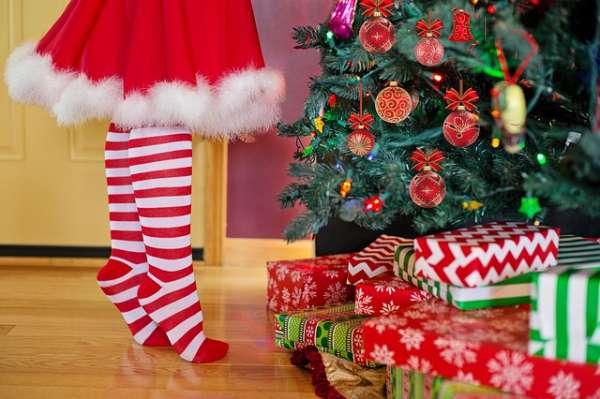 3_Weihnachten-Magazin-Warum-feiern-wir-eigentlich-Weihnachten