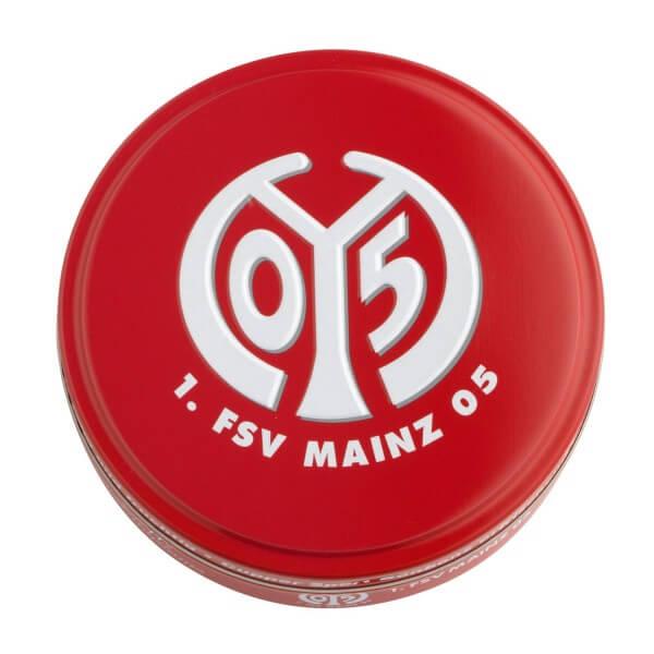 1. FSV Mainz 05 Dosenbonbons