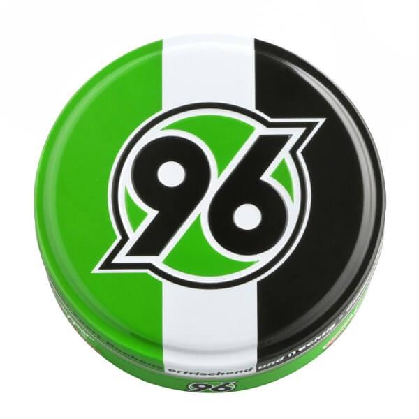 Hannover 96 Bonbons