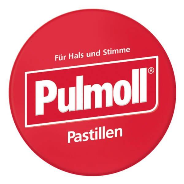 Pulmoll Classic MINI
