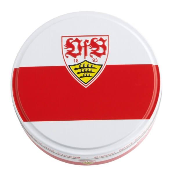 VfB Stuttgart Dosenbonbons
