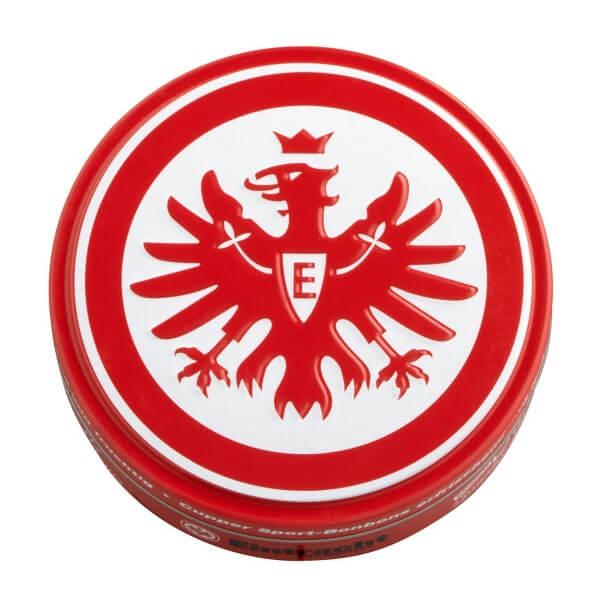 Eintracht Frankfurt Bonbons