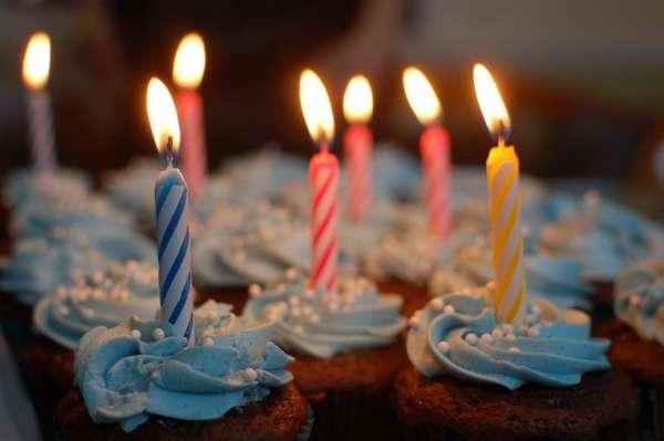 birthday-cake-cake-birthday-cupcakes-40183