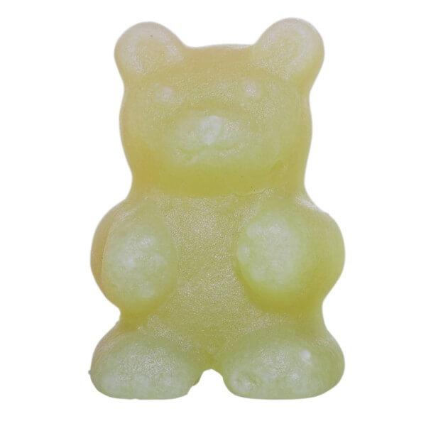 Tee-Bären Pfefferminz Minibeutel