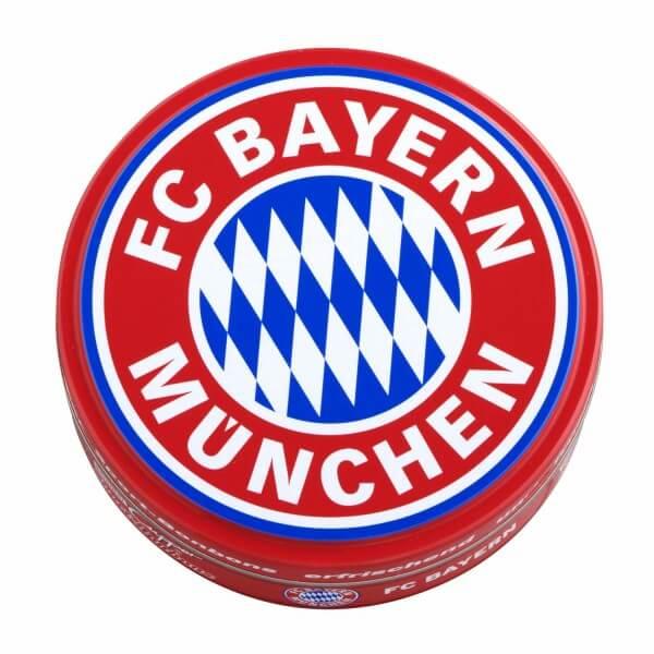 FC Bayern München Bonbons
