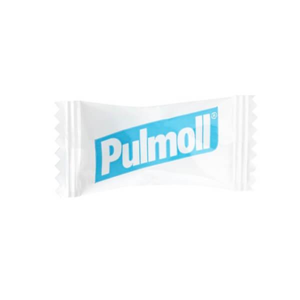 Pulmoll Extra Stark