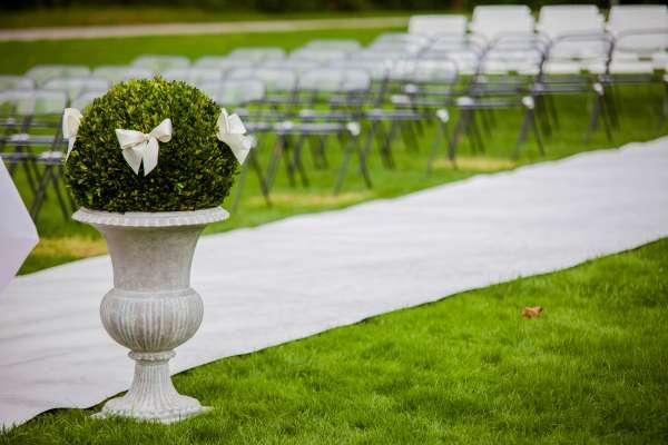 Hochzeit-LP-0526WVLGrp1uDX6fH