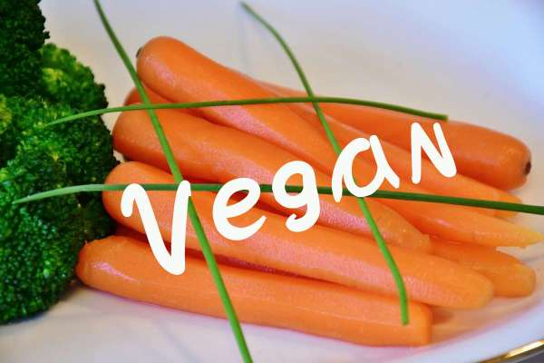 blog_vegan